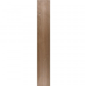 Wall Ties of Wood Paris Self Adhesive Light Brown