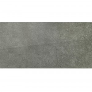 Floor Tiles Alcacer Grey Lappato 30x60cm