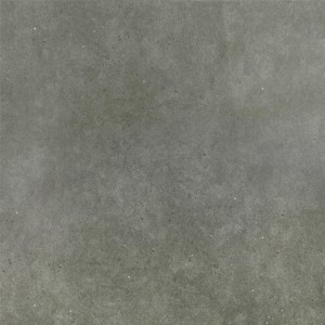Floor Tiles Alcacer Grey Lappato 90x90cm