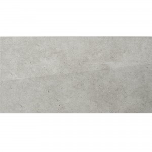 Floor Tiles Alcacer Light Grey Lappato 30x60cm