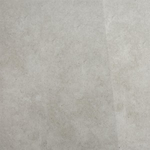 Floor Tiles Alcacer Light Grey Lappato 90x90cm