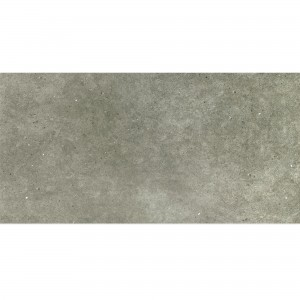 Floor Tiles Alcacer Taupe Lappato 30x60cm