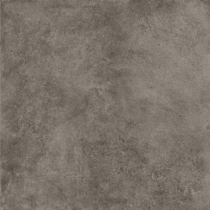 Floor Tiles Oregon Grey Brown 60x60cm