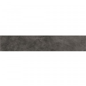 Skirting Oregon Anthracite 8x60cm