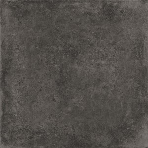 Floor Tiles Oregon Anthracite 60x60cm