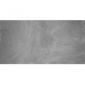 Glas Wall Tiles Trend-Vi Supreme Light Grey 30x60cm