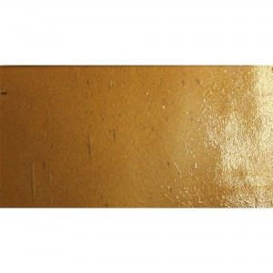 Metro Glas Wall Tiles Subway Copper Smooth 7,5x15cm