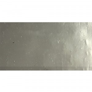 Metro Glas Wall Tiles Subway Grey Mirage Smooth 7,5x15cm
