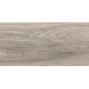 Floor Tiles Goranboy Wood Optic Creme 30x60cm / R10