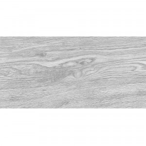 Floor Tiles Goranboy Wood Optic Silver 30x60cm / R10