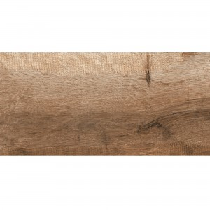 Floor Tiles Goranboy Wood Optic Natural 30x60cm / R10