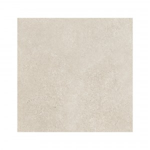 Floor Tiles Galilea Unglazed R10B Beige 30x30cm