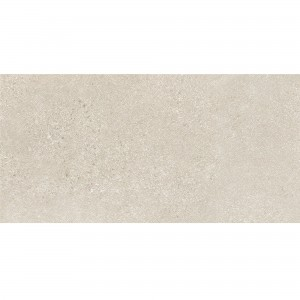 Floor Tiles Galilea Unglazed R10B Beige 30x60cm