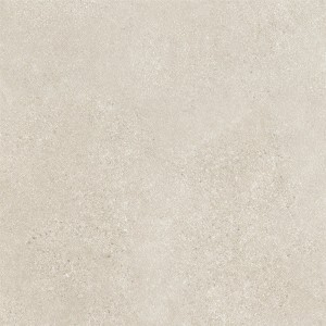 Floor Tiles Galilea Unglazed R10B Beige 60x60cm