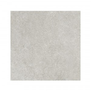 Floor Tiles Galilea Unglazed R10B Grey 30x30cm