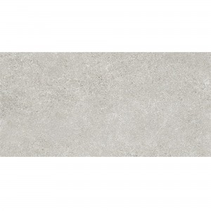 Floor Tiles Galilea Unglazed R10B Grey 30x60cm
