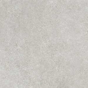 Floor Tiles Galilea Unglazed R10B Grey 60x60cm