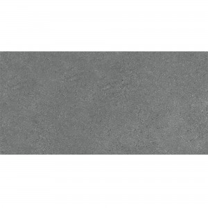 Floor Tiles Galilea Unglazed R10B Anthracite 30x60cm