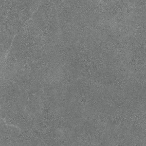 Floor Tiles Galilea Unglazed R10B Anthracite 60x60cm
