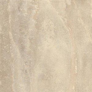 Terrace Tiles Detmold Natural Stone Optic 60x60cm Beige