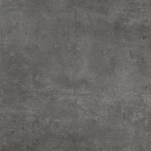 Terrace Tiles Otava 60x60x3cm Anthracite