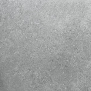Terrace Tiles Nikolai 90x90x2cm Light Grey