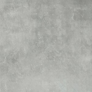 Terrace Tiles Varna 60x60x2cm Inked Light Grey