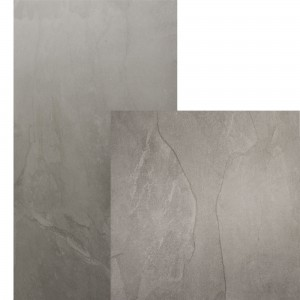 Floor Tiles Colored Grey 60x60cm