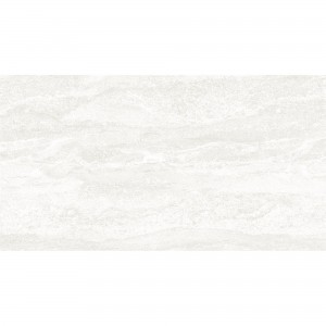 Wall Tiles Theresa 30x60cm Structured Creme