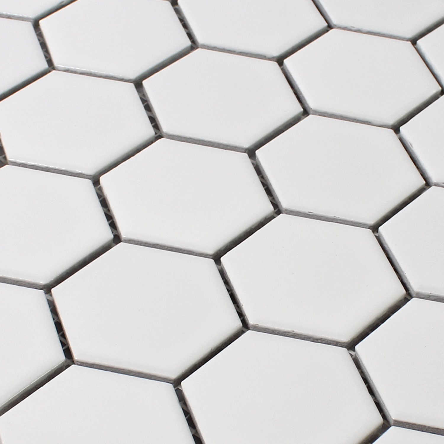 Hexagon. Excellent Amazoncom Ez A Rotary Cutting Shapes ...