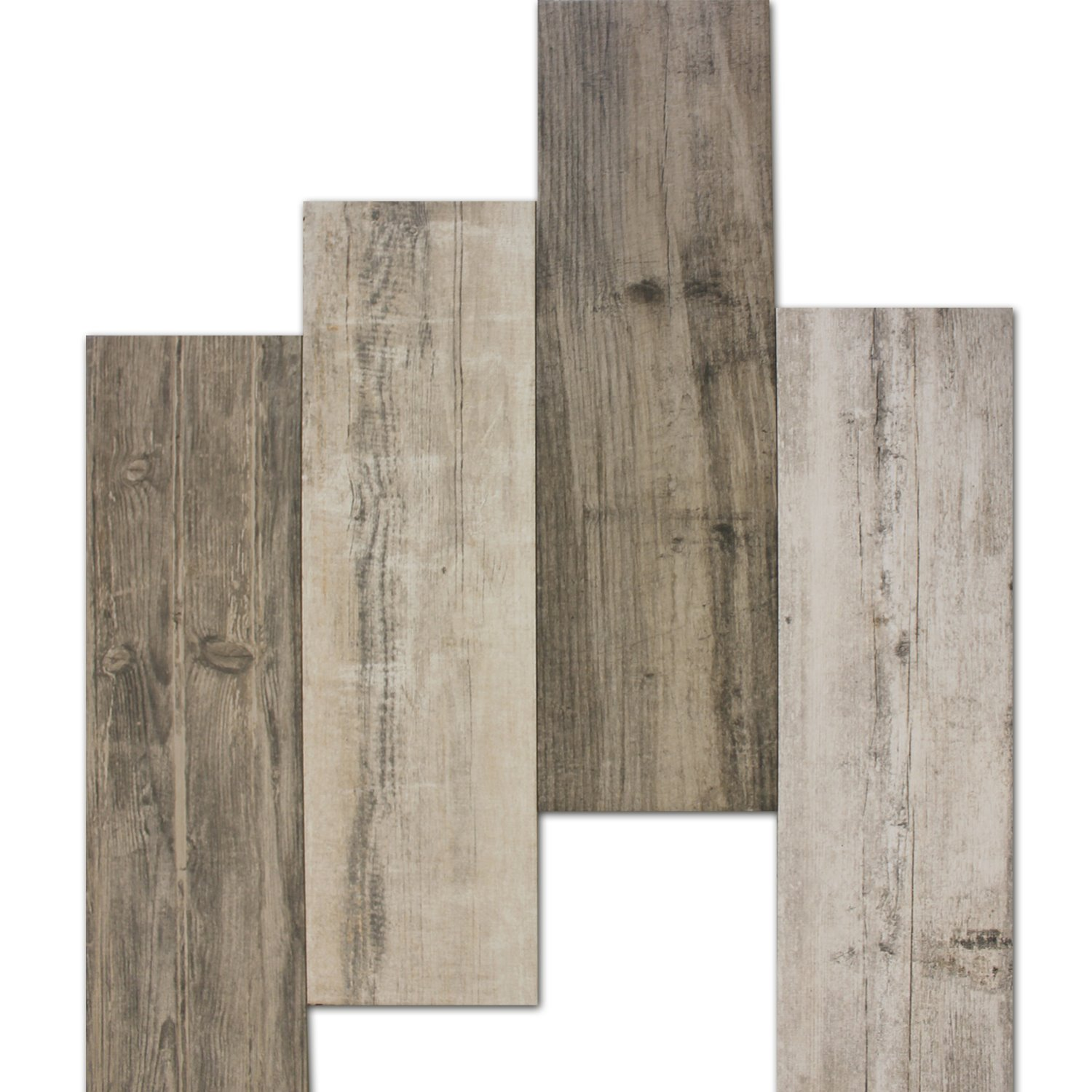 Floor Tiles Wood Optic Vintage Natura 21,8x84cm