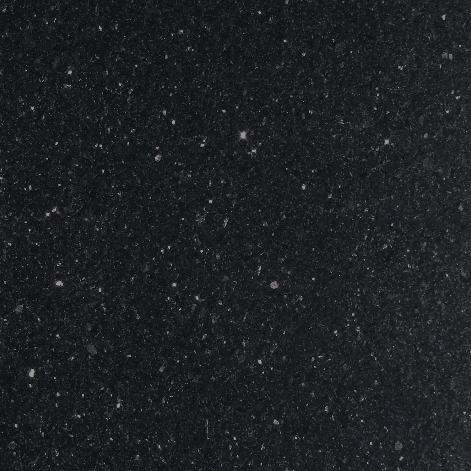 natural stone tiles granite star galaxy polished 30 5x30 5cm ran48346. Black Bedroom Furniture Sets. Home Design Ideas