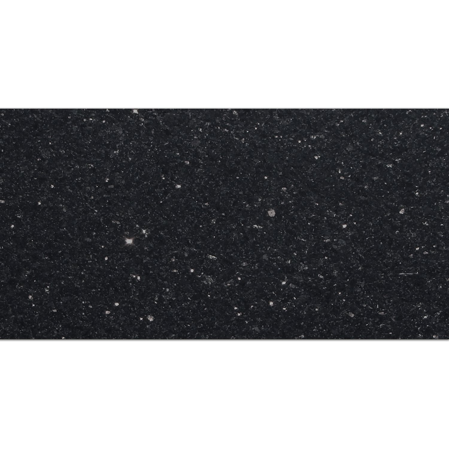 Natural stone tiles granite star galaxy polished 305x61cm ran48347 natural stone tiles granite star galaxy polished 305x61cm dailygadgetfo Images