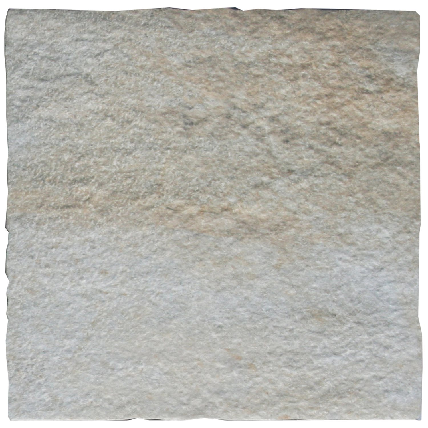 Floor Tiles Acapulco Natural Stone Optic Grey 21,6x21,6cm
